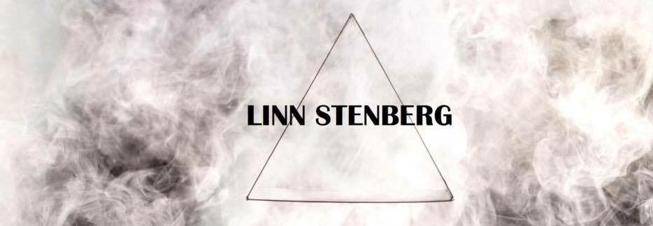 LINN STENBERG