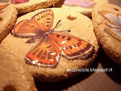 Pasta di legno.. Tutorial Pasta+di+legno2