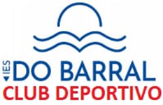 CLUB DEPORTIVO IES DO BARRAL