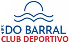 CLUB DEPORTIVO IES DO BARRAL