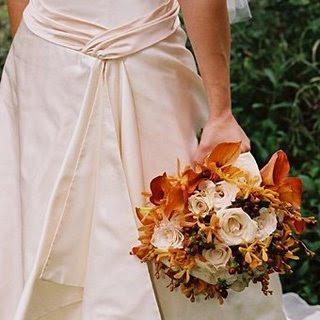 fall wedding flowers part-4