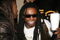Lil Wayne Lyrics
