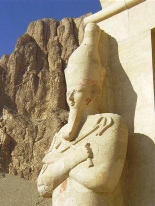 Egipatska umetnost - Page 5 Ancient+Egypt+-+%2528137%2529