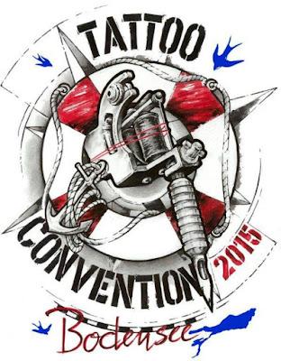 http://www.tattooconventionbodensee.de/