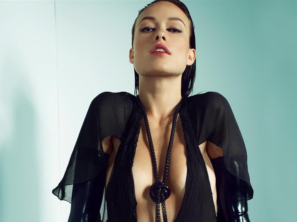 http://4.bp.blogspot.com/-Pm3YJFYxskY/Tns_RGcOC8I/AAAAAAAAA2Y/-3lJGpGijPM/s1600/1244769193_1024x768_olivia-wilde-alpha-dog.jpg#olivia%20wilde