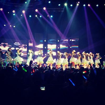 Download  Lirik JKT48  Shonichi Hari Pertama