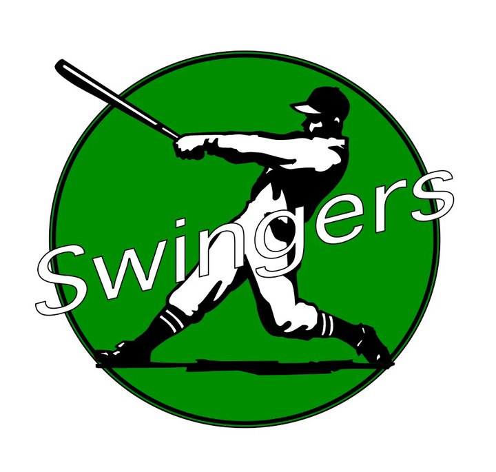 twin cities swingers