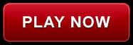 http://synad2.nuffnang.com.my/nn_click.php?s=53684d85&urlid=9309271&ref=sharing4me.blogspot.com/&id=1096751&bid=426131&cookie=ha1kk&goto=www.youtube.com/user/VanishMYSG