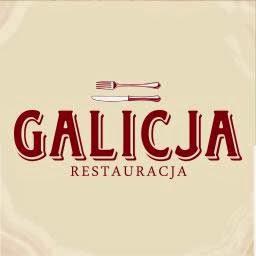 Restauracja Galicja Manufaktura