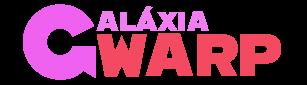 Galaxia Warp   Assista OK K.O.! e Steven Universe