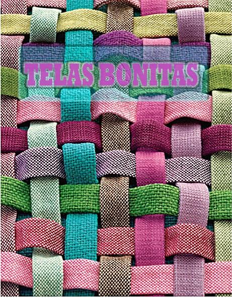 Cosiendo y aprendiendo donde compro telas bonitas y buenas - Catalogo de telas para tapizar ...