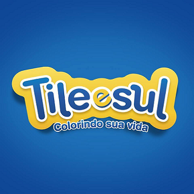 Tile e Sul