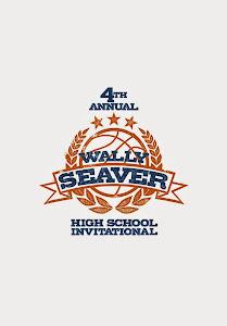 "4th Annual ""Wally"" Seaver High School Invitational"