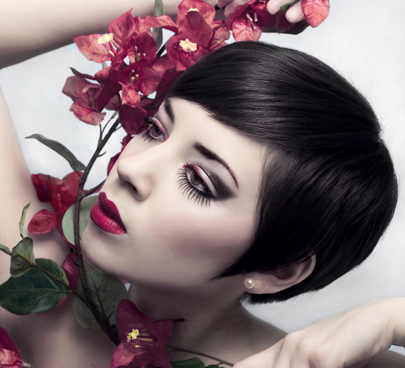 ===La mujer, un bello rostro...=== - Página 5 Mujeres-peinados-de-moda-oto%C3%B1o-2013-12
