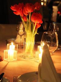 fetiches femininos e fantasias sexuais das mulheres sexo romântico jantar a luz de velas