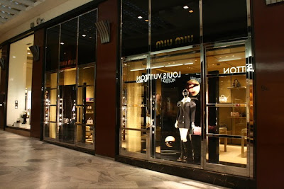 Miu Miu, Miu Miu Bologna, Galleria Cavour