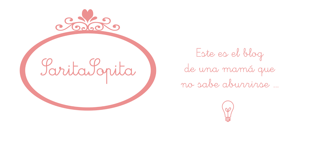 SaritaSopita ♥