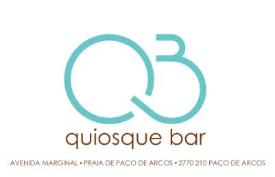 QB: Quiosque Bar