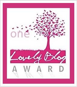 http://4.bp.blogspot.com/-PmC8EJVT4I0/USkXqYEj5NI/AAAAAAAAC0I/dnwz1cW9QuI/s1600/lovely+blog+award.png