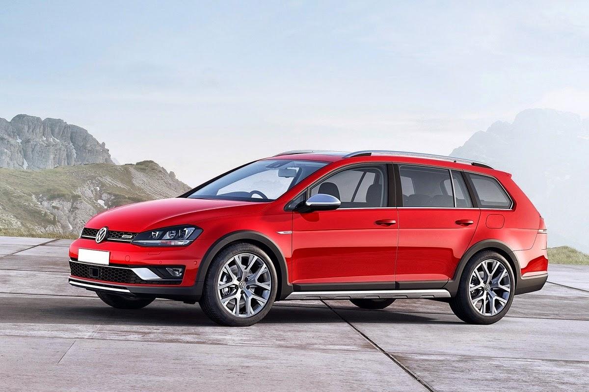 car reviews new car pictures for 2018 2019 2015. Black Bedroom Furniture Sets. Home Design Ideas