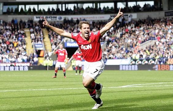 Michael-Owen-Celebration-Goal.jpg