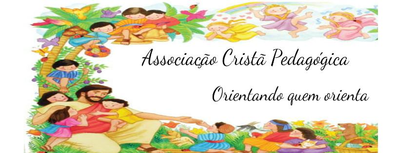 Associação Cristã Pedagógica
