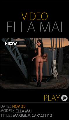 Ella_Mai_Maximum_Capacity_2_vid PhDromm 2012-11-25 Ella Mai - Maximum Capacity 2 (HD Video) i1216
