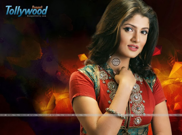 indian actress,movie,srabanti,photo,hot,exclusive,picture,image,wallpaper