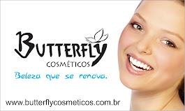 Butterfly Cosméticos