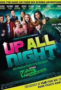 Up All Night - Watch Up All Night Online Free Putlocker