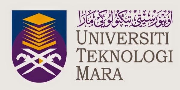 Jawatan Kerja Kosong Universiti Teknologi MARA (UiTM) logo www.ohjob.info april 2015