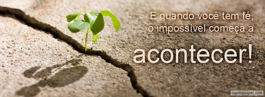 Capas Para Facebook Cristão Portal Da Teologia