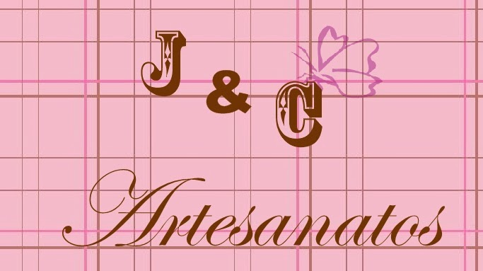 J&C Artesanatos