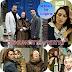 """""""Любов извън закона"""" започва от 18 септември в 17.30 часа по БТВ,стартът  на """"Първата дама"""" се отлага,""""Времето лети"""" с ново разписание,""""Клиника сред рози"""" по БТВ Лейди,"""