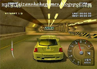 Ford racing 2 cheats