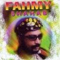 Fahmi Shahab – Kopi Dangdut