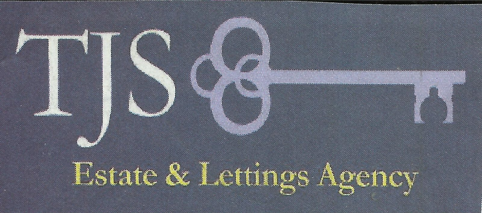 LETTING AGENCY