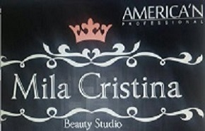Beauty Studio Mila Cristina