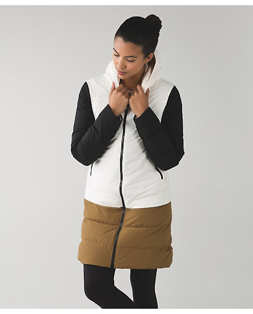 lululemon cold-as-fluff-parka
