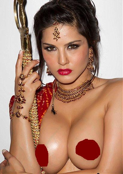 sunny leone porn video
