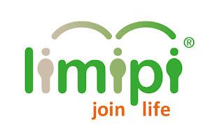 Social Medical Network