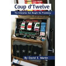 Coup d'Twelve