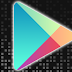 4 Aplikasi Wajib untuk Android-mu
