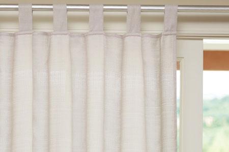 Truques da manu cortinas sabe como escolher a certa for Ver modelos de cortinas