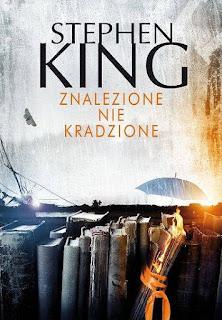 http://ksiazkiagaty.blogspot.com/2015/06/zapowiedzi-czerwcowe.html