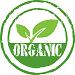 Organic cosmetics India