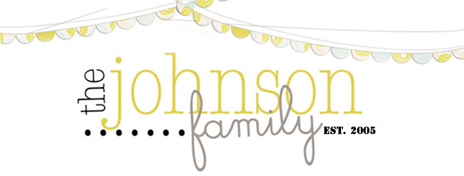 The Johnsons