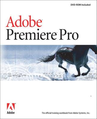 Windows 7 Professional Product Key 64 Bit Free