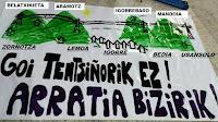ARRATIA BIZIRIK