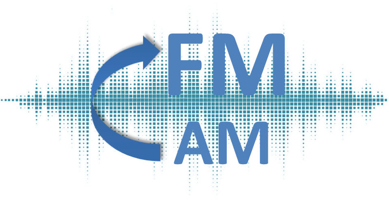 Rádio AM já podem migrar para o FM